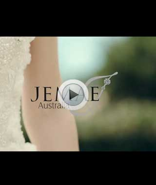 Jemae Couture Collection